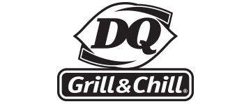 Dairy Queen Grille & Chill