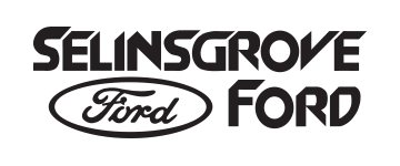 Selinsgrove Ford