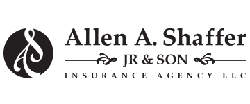 AA Shaffer & Son Insurance Agency, LLC