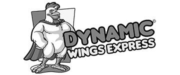 Dynamic Wings Express