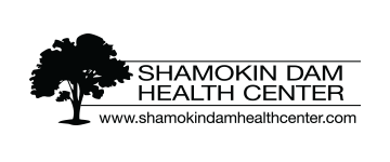 Shamokin Dam Health Center