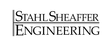 Stahl Sheaffer Engineering